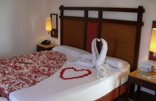 фото отеля Costa Calero Talaso & Spa (ex. Iberostar Costa Calero) изображение №29