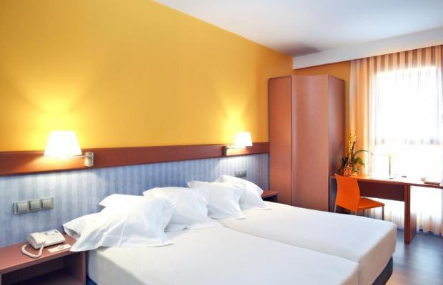 фото Hotel Murrieta изображение №22
