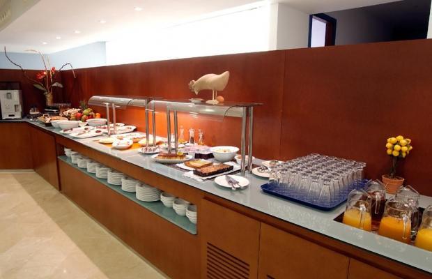 фото отеля Hotel Murrieta изображение №13