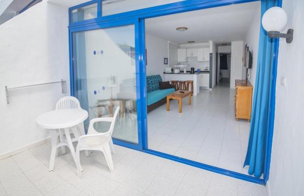 фотографии Apartamentos Jable Bermudas изображение №16