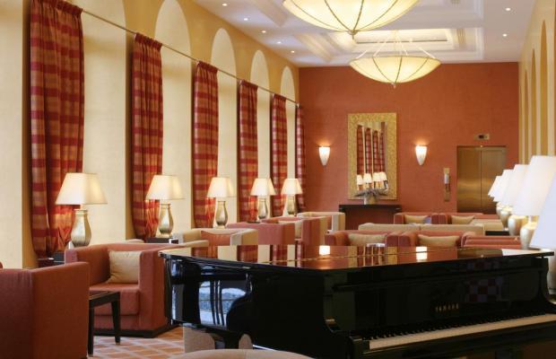 фотографии Hilton Imperial изображение №12