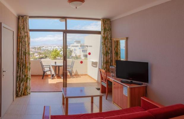 фото отеля Beatriz Playa & Spa изображение №49