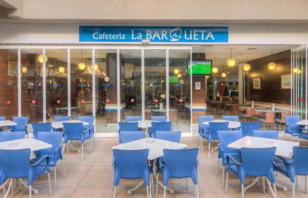 фото отеля Beatriz Playa & Spa изображение №41