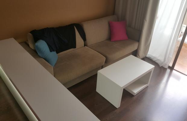 фото отеля Beatriz Playa & Spa изображение №33
