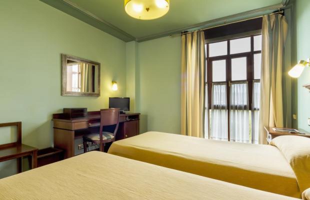 фото отеля Azofra изображение №29
