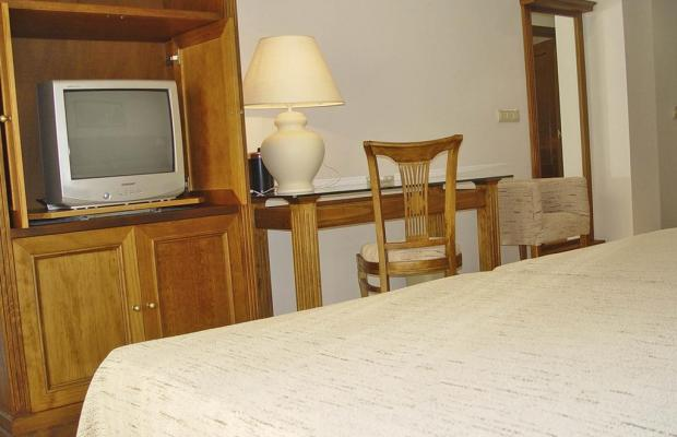 фото отеля Ohtels Cabogata (ех. CaboGata Plaza Suites) изображение №9