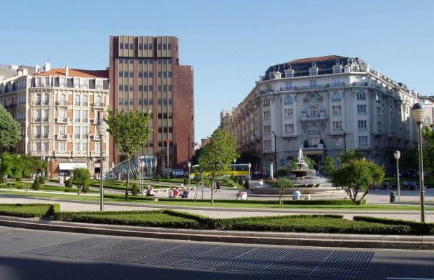 фото отеля Carlton изображение №13
