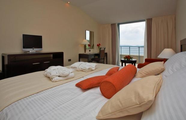 фотографии отеля Admiral Grand Hotel изображение №31