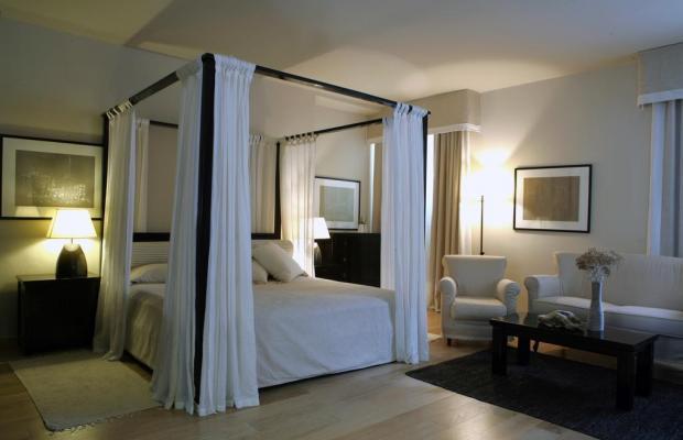 фотографии отеля Hotel Bellevue Dubrovnik изображение №11