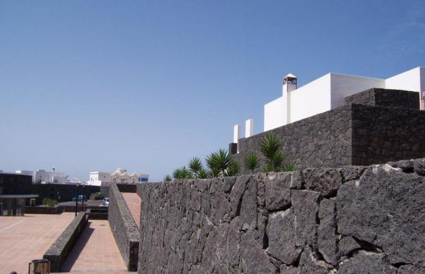 фотографии отеля Bahia Playa Blanca (ex. Cay Beach Papagayo) изображение №35