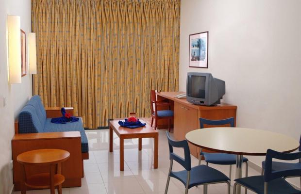фотографии отеля Bahia Playa Blanca (ex. Cay Beach Papagayo) изображение №27