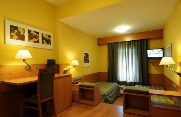фото отеля Montarto изображение №21