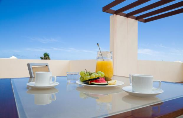 фото Vitalclass Lanzarote Sport & Wellness Resort (ex. Las Marinas Club) изображение №30