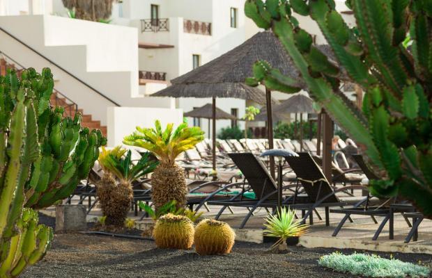 фото отеля Vitalclass Lanzarote Sport & Wellness Resort (ex. Las Marinas Club) изображение №21