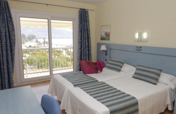 фотографии отеля Hotel Maritim изображение №27