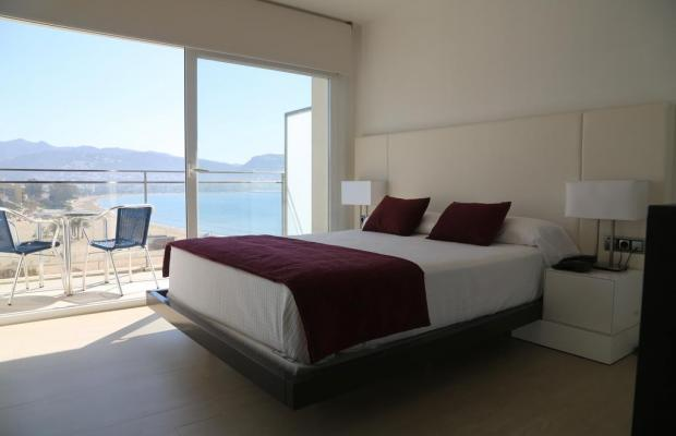 фото Hotel Maritim изображение №14