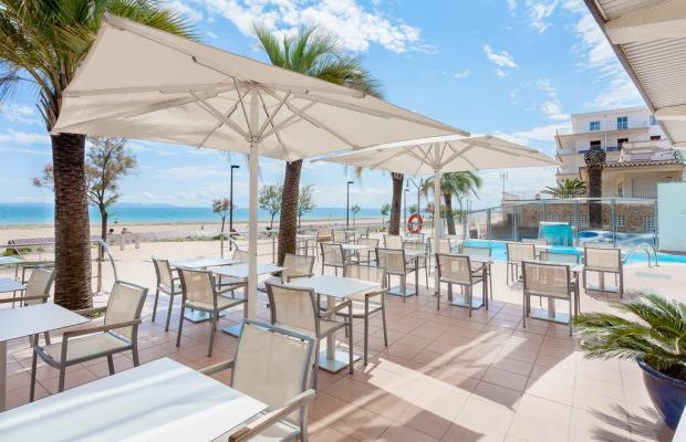фотографии Hotel Maritim изображение №8