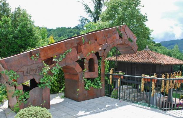 фотографии La Cepada изображение №28