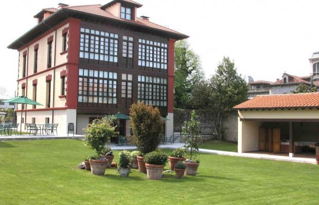 фотографии La Hacienda de Don Juan изображение №16