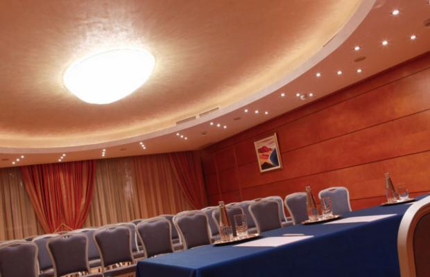 фотографии отеля Hotel More изображение №47