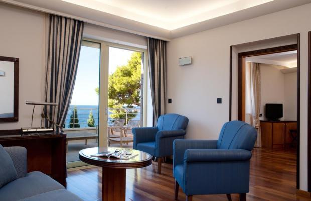 фото отеля Hotel More изображение №5
