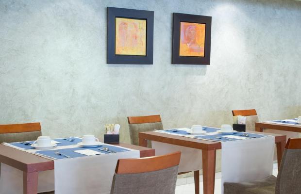 фото отеля NH Lleida Pirineos изображение №29
