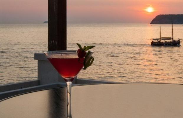 фото  Royal Palm (ex. Importanne Resort Suites) изображение №30