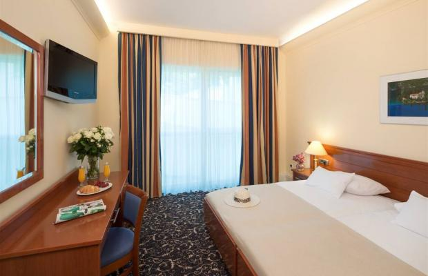 фотографии отеля  Royal Palm (ex. Importanne Resort Suites) изображение №3