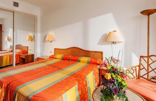 фото отеля Grand Teguise Playa (ех. Be Live Experience Grand Teguise Playa; Occidental Grand Teguise Playa) изображение №5