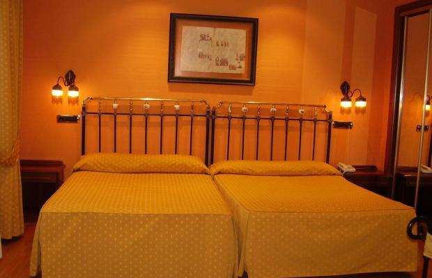фотографии отеля Hotel Fernan Gonzalez (ex. Melia Fernan Gonzalez) изображение №35
