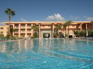 Atlas Targa & Resort, 4*