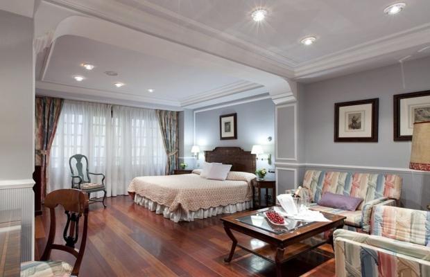 фото отеля Hotel Rice Reyes Catolicos изображение №25