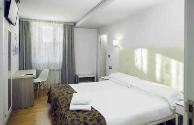 фото отеля Casual Gurea изображение №13