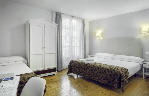 фотографии отеля Casual Gurea изображение №11