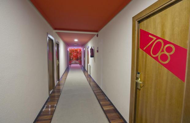 фото отеля Tudanca Miranda изображение №17