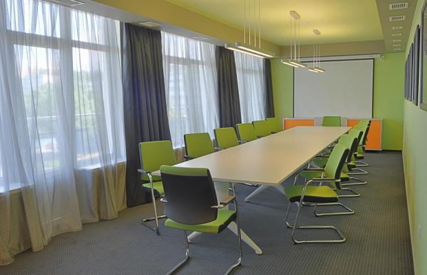 фото отеля Бештау (Beshtau) изображение №5