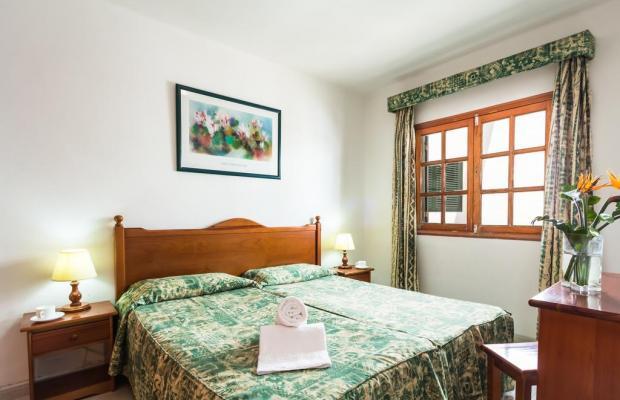 фотографии Labranda Playa Club Apartments изображение №12