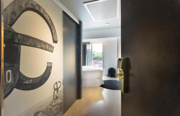 фотографии отеля Barcelo Costa Vasca изображение №3