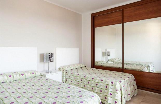 фото отеля Apartamentos Blue Sea Kontiki изображение №29