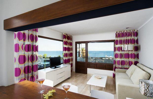 фото Apartamentos Blue Sea Kontiki изображение №26