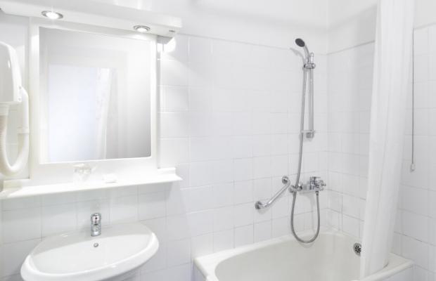фотографии отеля Liburnia Riviera Hoteli Smart Selection Hotel Imperial изображение №15
