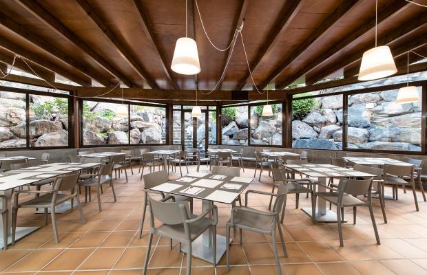 фото отеля  THB Tropical Island (ex. PrimaSol Sun Island) изображение №73
