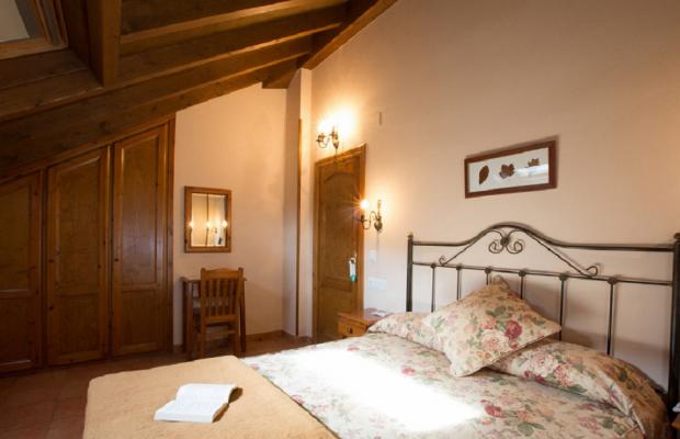 фото отеля Naranjo de Bulnes изображение №17