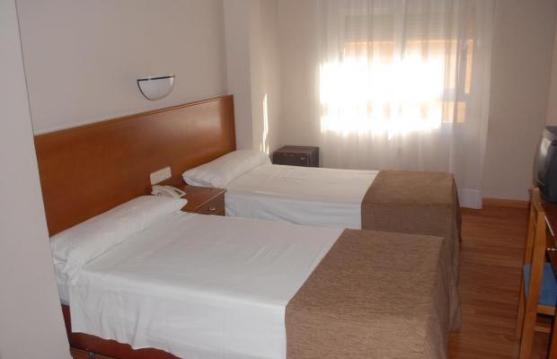 фотографии отеля La Perla изображение №19