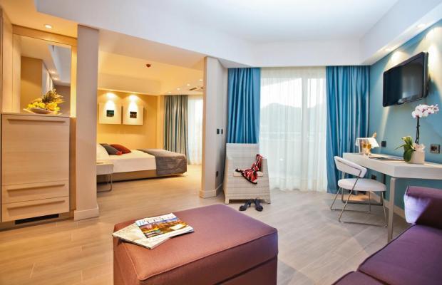 фото Lafodia Sea Resort изображение №50