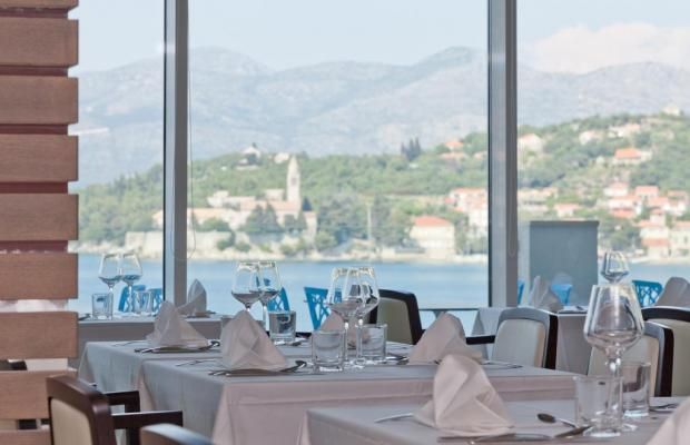фотографии отеля Lafodia Sea Resort изображение №35