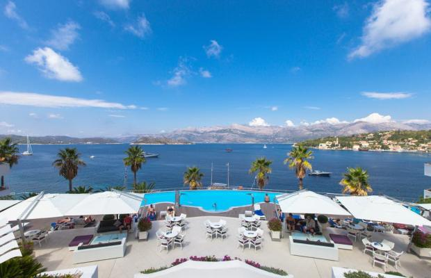 фотографии Lafodia Sea Resort изображение №32
