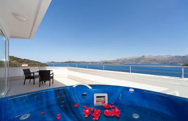 фотографии отеля Lafodia Sea Resort изображение №19
