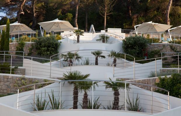 фотографии Lafodia Sea Resort изображение №4