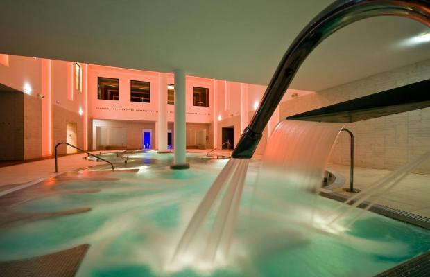 фото отеля URH Zen Balagares изображение №37